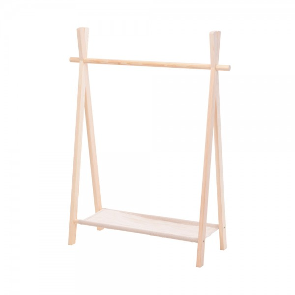KIDS CLOTHES RACK 540451-V001 by EH Excellent Houseware