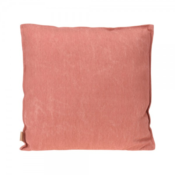 CUSHION MIXED COLOR 540452-V001 by EH Excellent Houseware