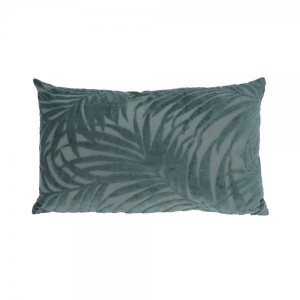 CUSHION MIXED COLOR 540454-V001 by EH Excellent Houseware