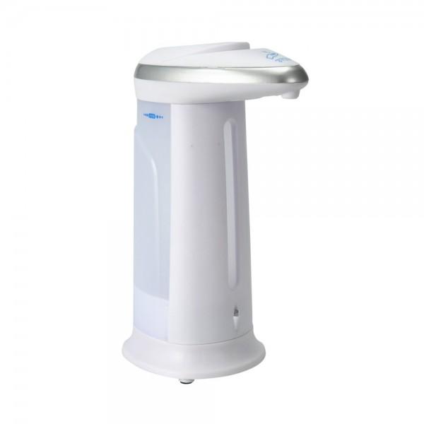 SOAP DISPENSER PP WITH SENSOR 540457-V001 by EH Excellent Houseware