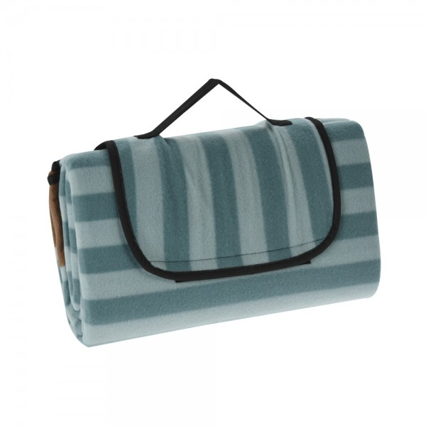 PICNIC BLANKET MIXED COLOR 540552-V001 by EH Excellent Houseware