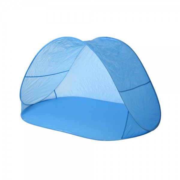 TENT POP UP MIXED COLOR 540598-V001 by EH Excellent Houseware