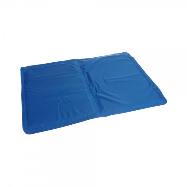 COOLING PAD FOR DOGS 540653-V001 by PT