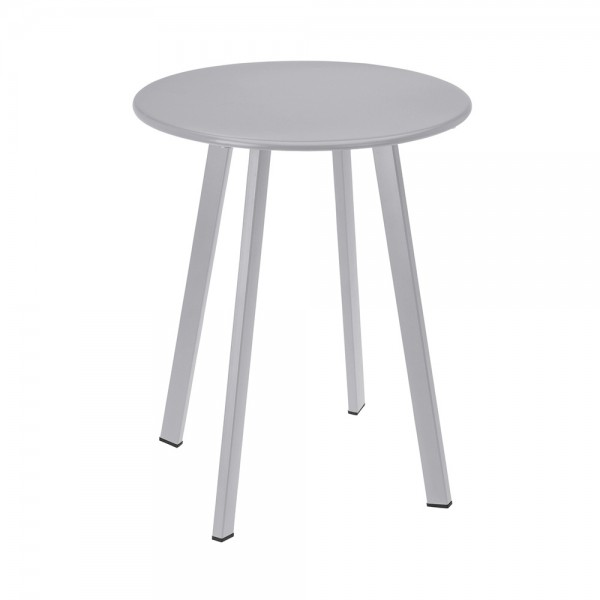 TABLE MATT GREY 540738-V001 by EH Excellent Houseware