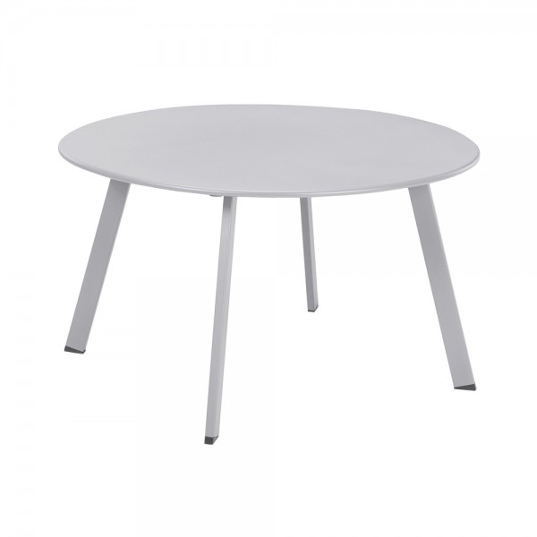 TABLE MATT GREY 540740-V001 by EH Excellent Houseware