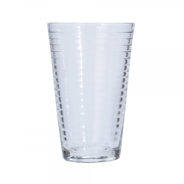 DRINKING GLASS SET OF 540747-V001 by EH Excellent Houseware