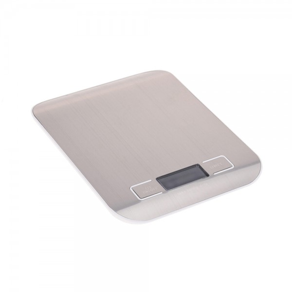 KITCHEN SCALE 540751-V001 by EH Excellent Houseware