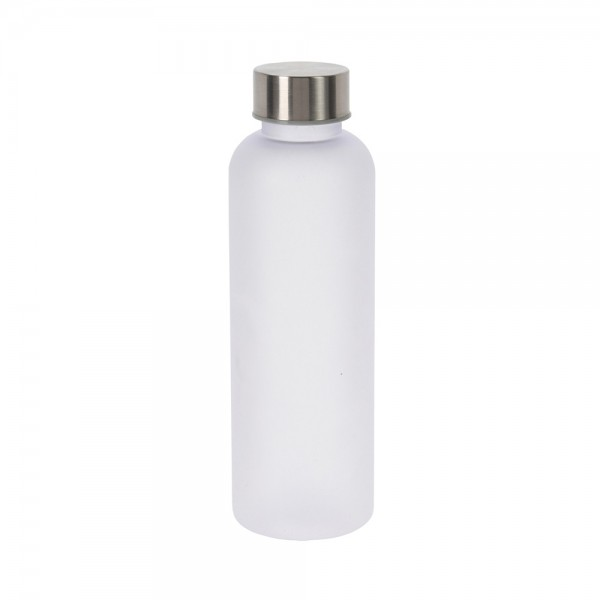 DRINKING BOTTLE PLSTC 540794-V001 by EH Excellent Houseware