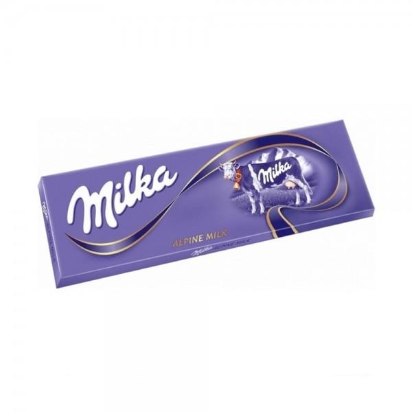 MILK 540994-V001 by Milka
