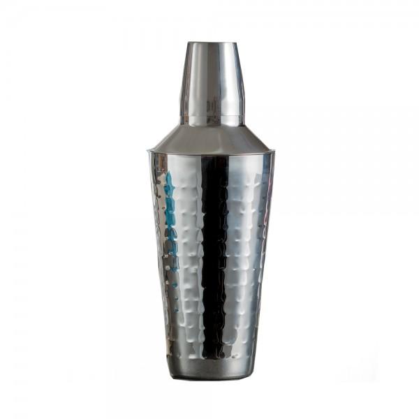 SHAKER STAINLESS STEEL 750ML 541056-V001 by Adtrend.it