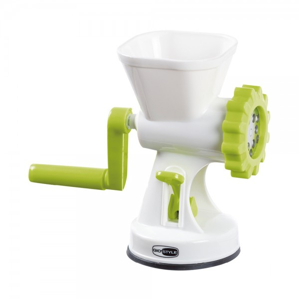 MEAT GRINDER ABS 26X22CM 541084-V001 by Giostyle