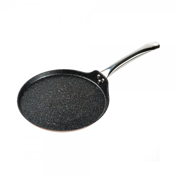 CREPIERE PAN INDUCTION 541119-V001 by Giostyle