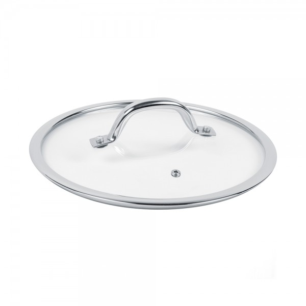 GLASS LID 541125-V001 by Giostyle
