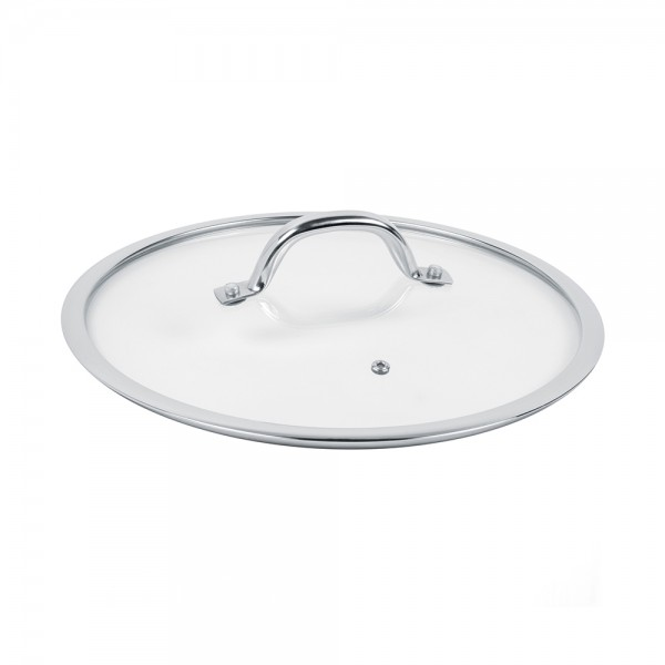 GLASS LID 541126-V001 by Giostyle