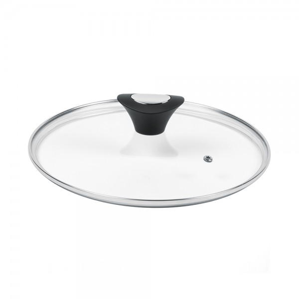 GLASS LID 541127-V001 by Giostyle