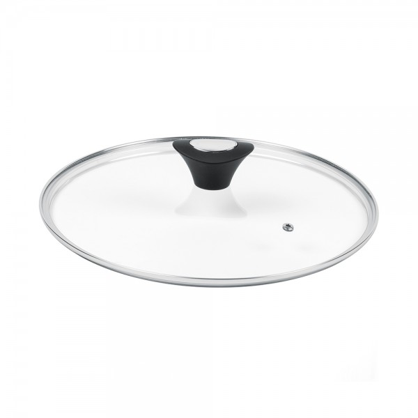 GLASS LID 541128-V001 by Giostyle