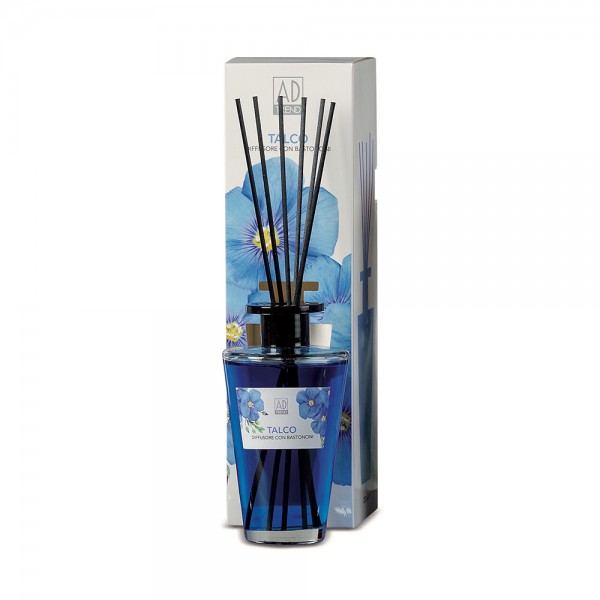 REED DIFFUSER 6 FRAGRANCED 541139-V001 by Adtrend.it