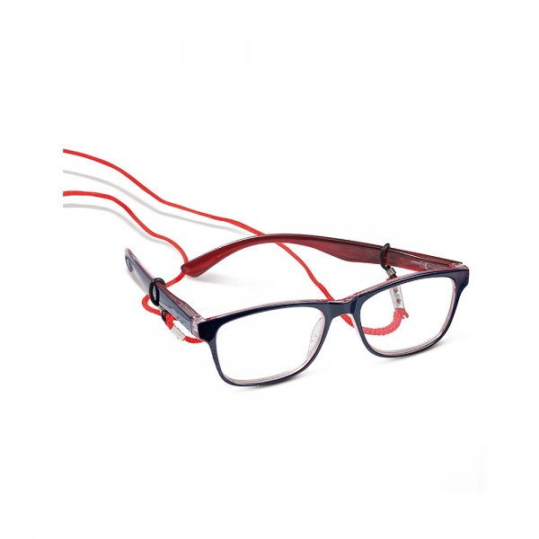 READING GLASSES MIXED COLOR 541141-V001 by Adtrend.it