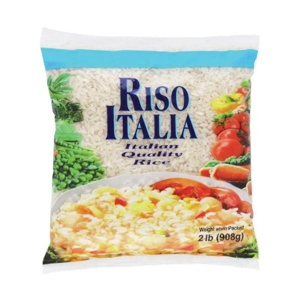 Riso Italia Italian Rice 541147-V001 by Riso Italia
