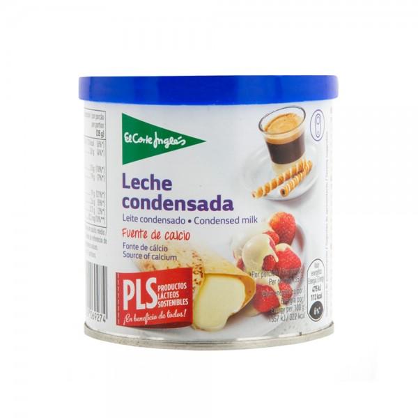 CONDENSED MILK TIN 541382-V001 by El Corte