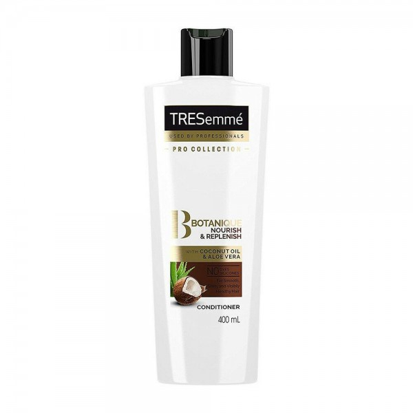Tresemme Conditionner Botanique Nourish and Replenish 541622-V001 by TRESemme