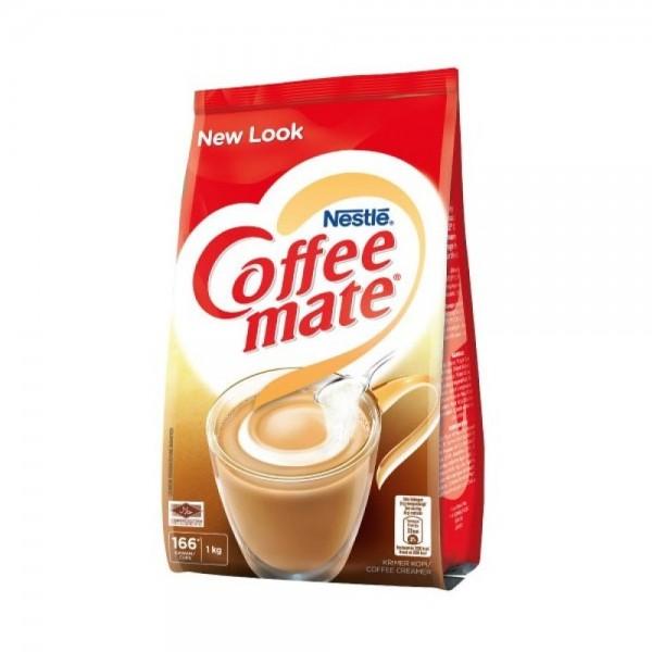 Nestle Coffee Mate 1Kg 541644-V001 by Nestle