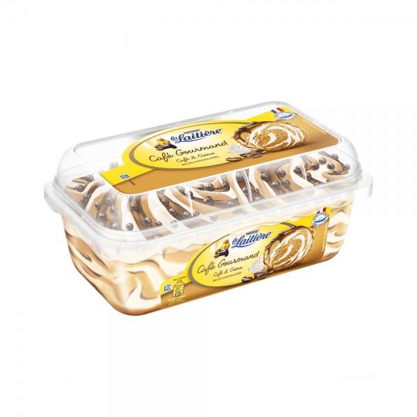 BAC CAFE GOURMAND 541919-V001 by Nestle