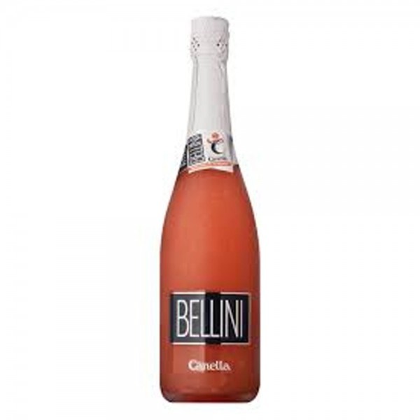 FLAVORED WINE 542327-V001 by Bellini