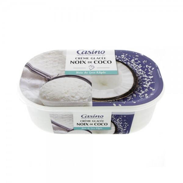 COCO ICE CREAM 542484-V001 by Casino