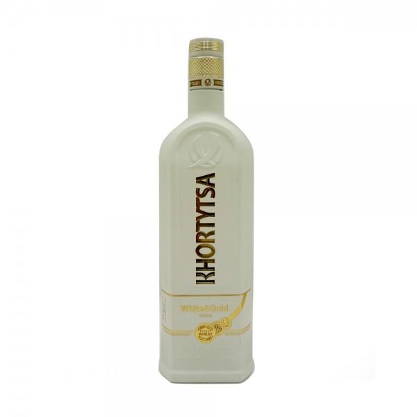 WHITE VODKA 542507-V001 by KHORTYTSA