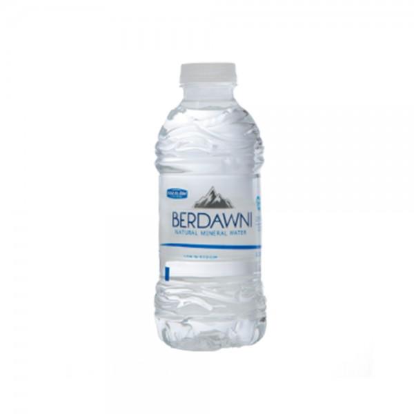 NATURAL MINERAL WATER 542706-V001