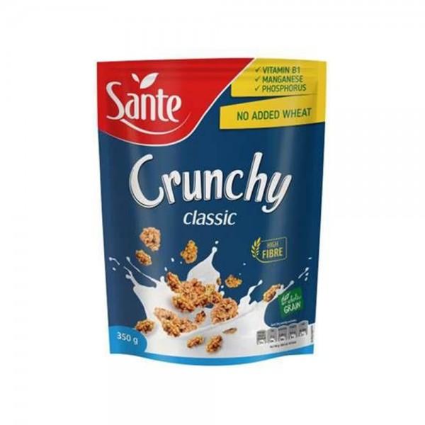 CRUNCHY CLASSIC 543212-V001 by Sante