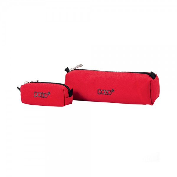 PENCIL CASE ASSORTED 543450-V001 by Polo