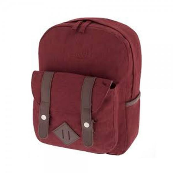 BAG SPARK RED 543470-V001 by Polo