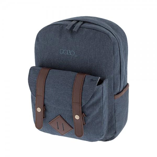 BAG SPARK BLUE 543473-V001 by Polo