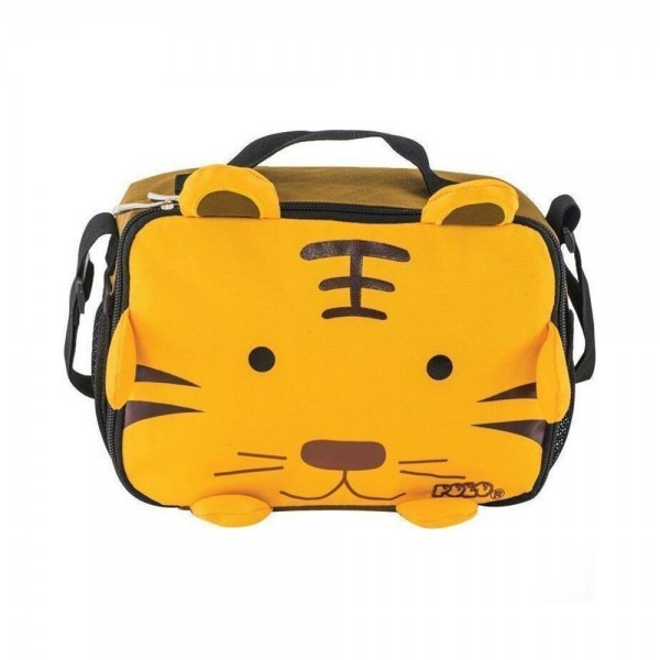 COOLER BAG POOH MOUTARDE 543491-V001 by Polo
