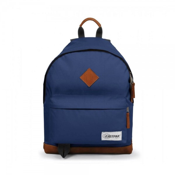 EP WYOMING INTO TAN NAVY 543613-V001 by Eastpak