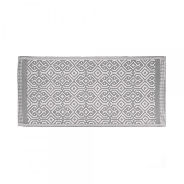 CAMPING FLOOR MAT MIXED 543893-V001 by EH Excellent Houseware