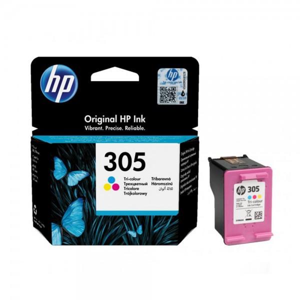 INK 305 COLOR 543965-V001 by HP
