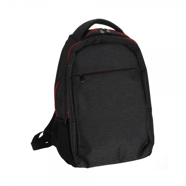 BACKPACK 3ASSRTD 440X300X135MM 544198-V001 by EH Excellent Houseware