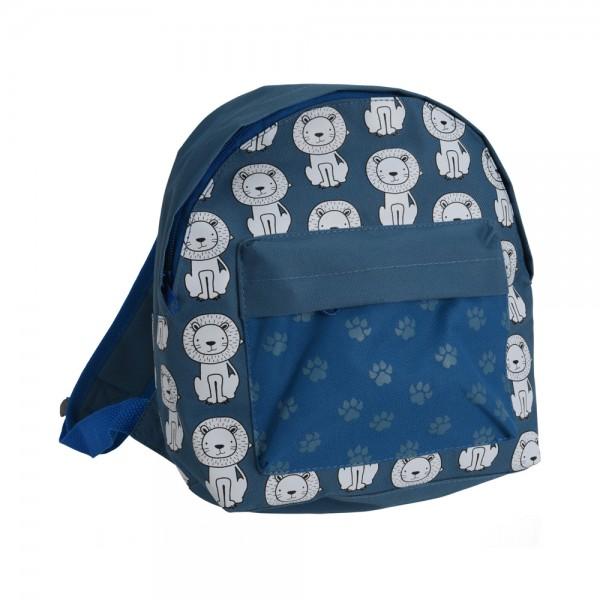 CHILDREN BACKPACK 4ASSRTD DESIGN 544199-V001 by EH Excellent Houseware