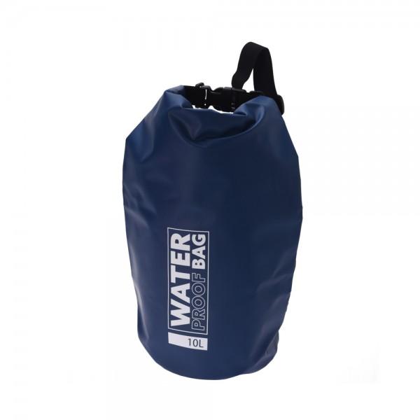 WATERPROOF BAG 4ASSRTD CLR 544282-V001 by Redcliffs Outdoor Gear