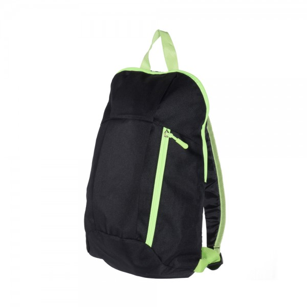 BACKPACK 600D POLYESTER XQMAX 544301-V001 by EH Excellent Houseware