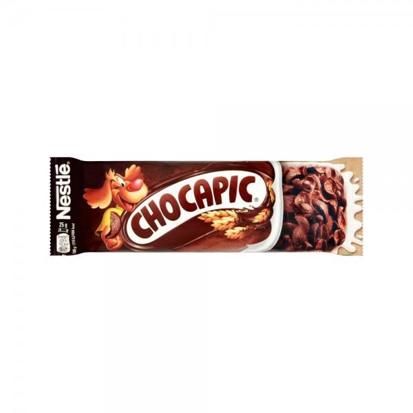 Nestle Chocapic Bar 545194-V001 by Nestle
