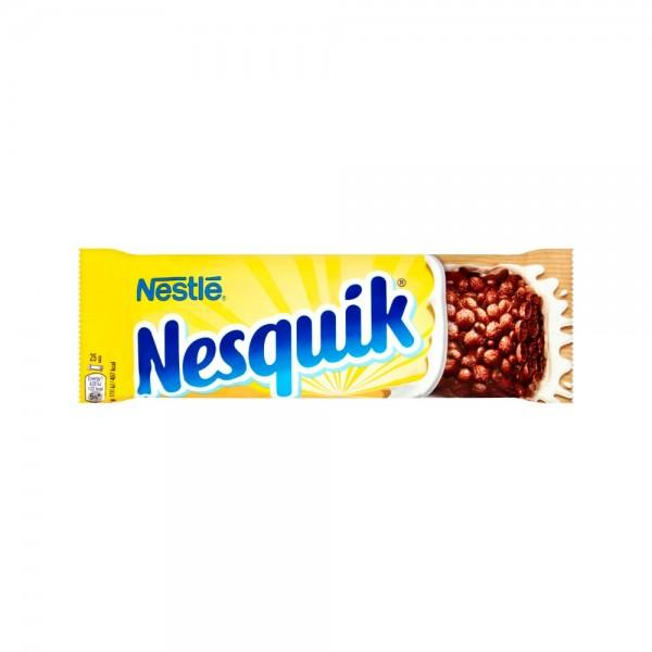 Nestle Nesquik Bar 545197-V001 by Nestle