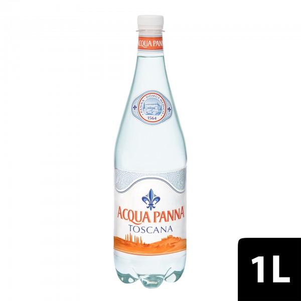 A.Panna Water - 1L 448755-V001 by Acqua Panna