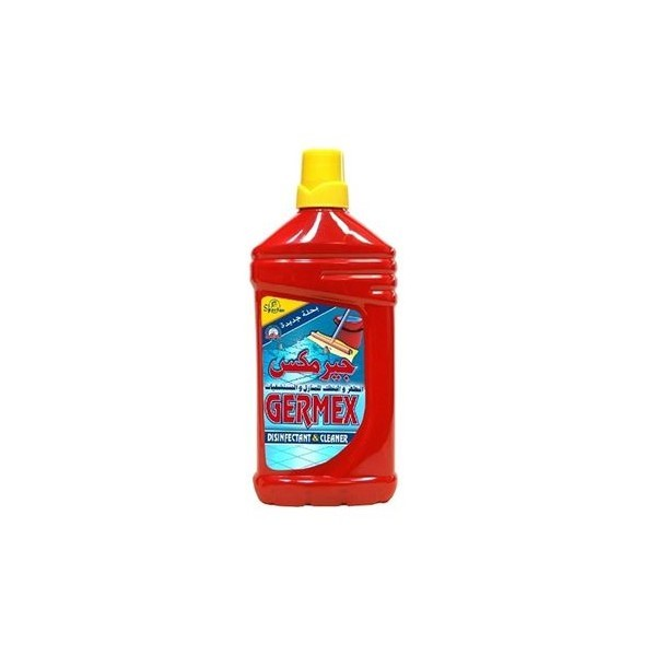 GERMEX Disinfectant 2L 351915-V001 by Germex
