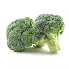 Broccoli Local Per Kg 109320-V001 by Spinneys Fresh Produce Market