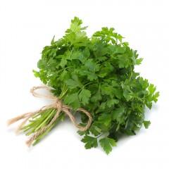 Flat Leaf Parsley, One Bunch Per Kg 109793-V001 by Spinneys Fresh Produce Market