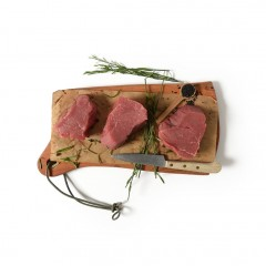 Beef Filet per Kg 130932-V001 by Spinneys Butcher Shop